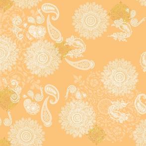 Aruna citrus