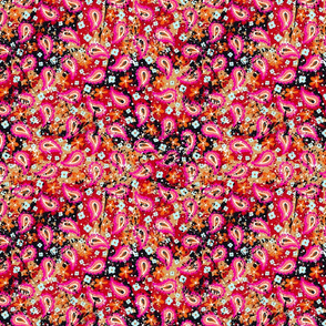 small pink paisley 17_0177