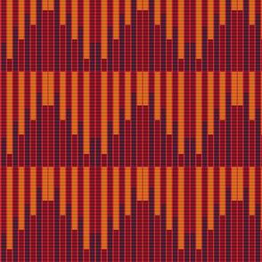 dK_RubyLeavesKente_3.25width