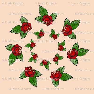 Wallpaper-roses_preview