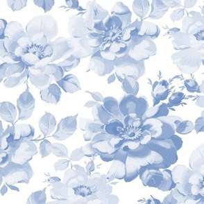 Bella blueberry 1
