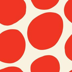 Mod Dots