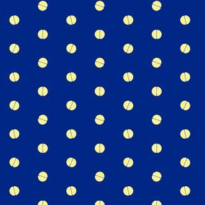 lemon polkadots (1)
