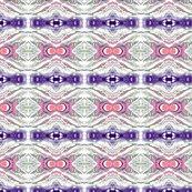 Rrabstract_pattern_04_shop_thumb