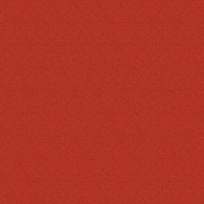 Rouba's Crimson Brocade B