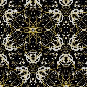 Galaxy - 1