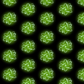 fusion green