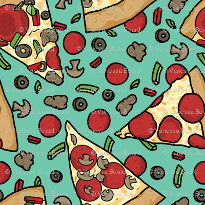 Pizza-swatch_preview