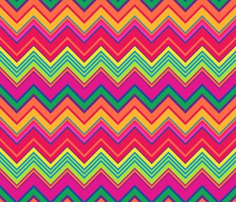 Happy-chevron-brights_shop_preview