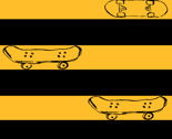 Rskateboardfourwheels2_thumb