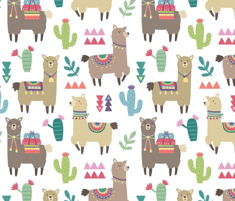 Alpacas1-01_shop_preview