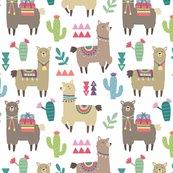 Alpacas1-01_shop_thumb