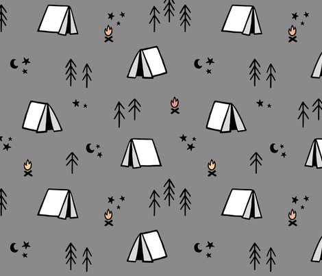Camp-pattern_grey_shop_preview