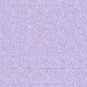 HCF17 - Laidback Lavender Sandstone Texture