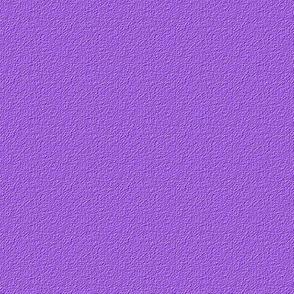 HCF17 - Lively Lavender Sandstone Texture