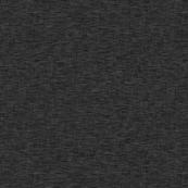 Black Linen Texture - Northwoods Adventure coordinate