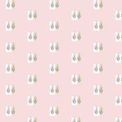 Leaflove pink