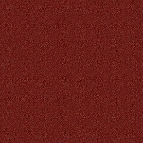 HCF18 - Deep Burnt Orange Sandstone Texture