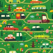 Rrroad_to_vacation_shop_thumb