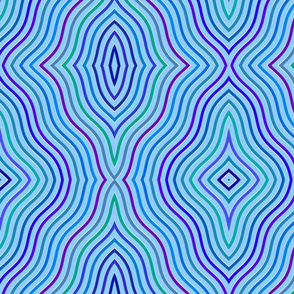 Wave_1