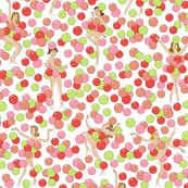 Rrrrrrballoon_dance_pattern_pink-01_shop_thumb