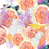 7809975_letterquilt_ed_peachy_pineapples_shop_thumb