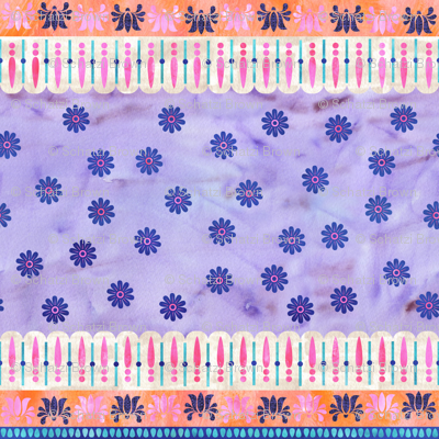 festival stripe 2b horizontal