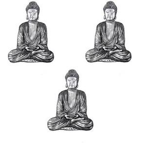 You are Buddha-ful