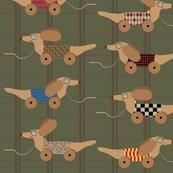 Rhotdogfourwheels_fabric-01_shop_thumb