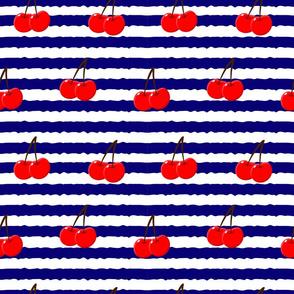 patternjune-02
