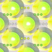 Rrr6234993_rr7659835_letterquilt_ed_shop_thumb