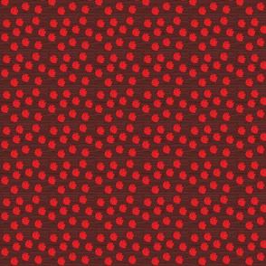 redflo