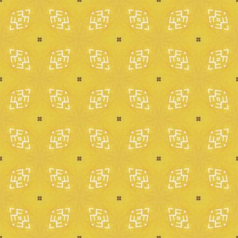 AF84EAE3-942A-4952-9504-EB9ABE6EDB3F fabric by blerta on Spoonflower - custom fabric