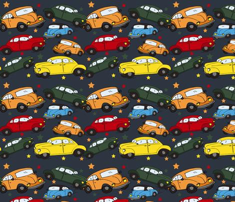 auts-01 fabric by maarsic_c on Spoonflower - custom fabric