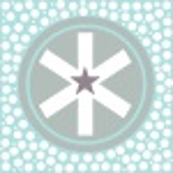 star wheel small