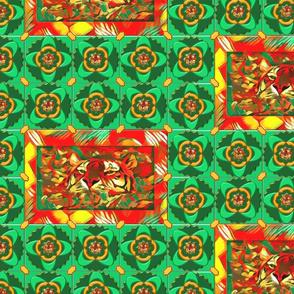 emerald_tiger_tiles