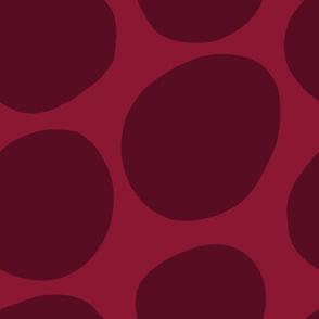 Mod Dots-Beets