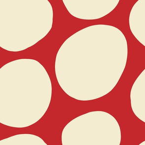Mod Dots-Reverse