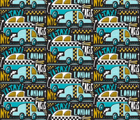 Rryo-taxi-pattern-1b-black-alt-flat-200-for-wp_shop_preview