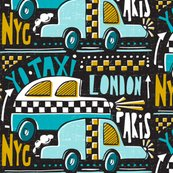 Rryo-taxi-pattern-1b-black-alt-flat-200-for-wp_shop_thumb