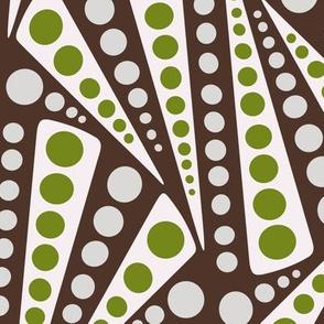 Sprinkler - sequoia