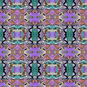 jungle lavender
