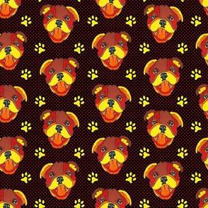 Rrpudding-head-8x8-offset-paws-offset_shop_thumb