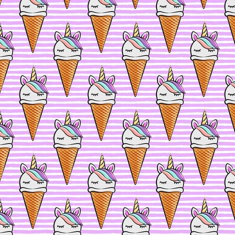 Runicorn-icecream-cones-10_shop_preview