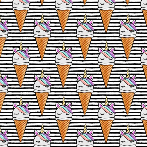 Runicorn-icecream-cones-09_shop_preview