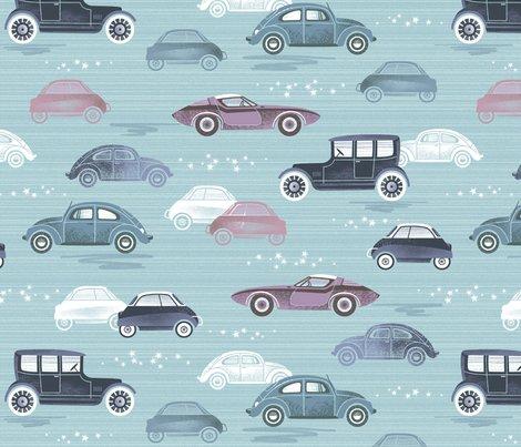 Rclassy_cars_ok_ok_123_shop_preview