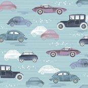 Rclassy_cars_ok_ok_123_shop_thumb
