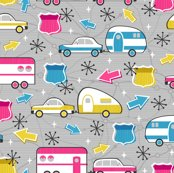 Rcamper_vehicles_layout_v5-01_shop_thumb