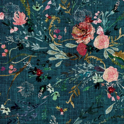 Rrfloral-teal-new-marla_shop_preview