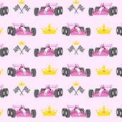 Rprincess_awesome_light_pink-01_shop_thumb